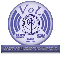 VOICE OF LIVINGSTONIA RADIO