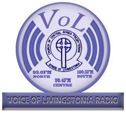 VOICE OF LIVINGSTONIA RADIO